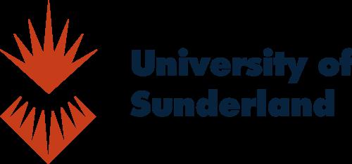 File:Sunderland-logo.png
