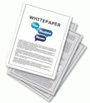File:Whitepaper-template TSR.jpg