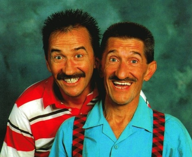 File:Chuckle bros.jpg