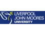 File:Liverpool john moores-logo-90x70.png