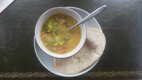 File:H soup.png