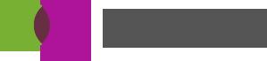 File:Iq-logo.png