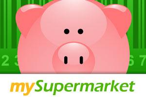 File:Mysupermarketpig.jpg