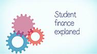 File:StudentFinanceExplained 1617 thumb.jpg