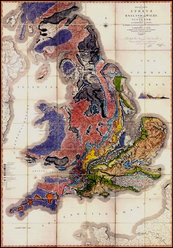 File:William smith map.jpg