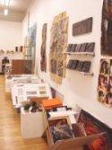 File:Gallery.jpg