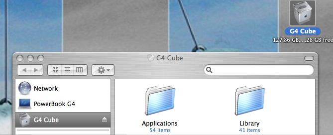 File:Sharing mac08.jpg