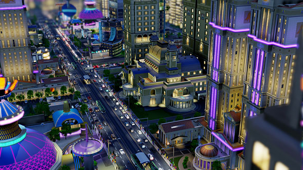 File:Sim-city top-games-of-2013.jpg