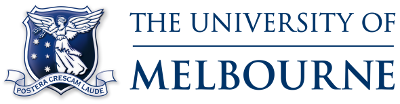 File:University of Melbourne logo.png