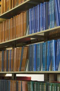 File:424027 books books books .jpg