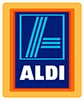 Aldi_profile_button.jpg