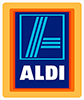 File:Aldi profile button.jpg
