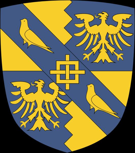 File:Magdalene crest.png