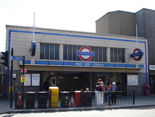 File:Mile end.jpg