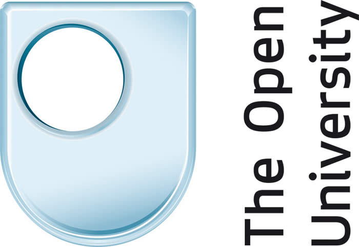 File:Open-university-logo.jpg