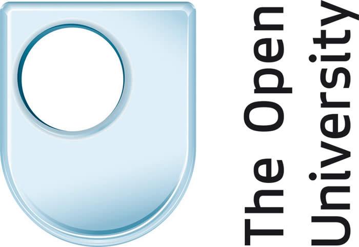 File:Open-university-logo.jpg