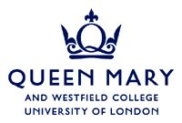 File:QMW Logo.jpg