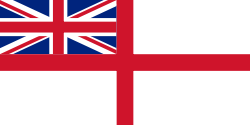 File:Royal Navy.png