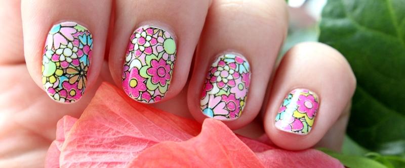 File:Creative nails.jpg