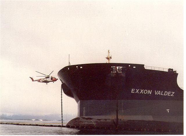 File:Exxon-valdezFINCHUX2.jpg