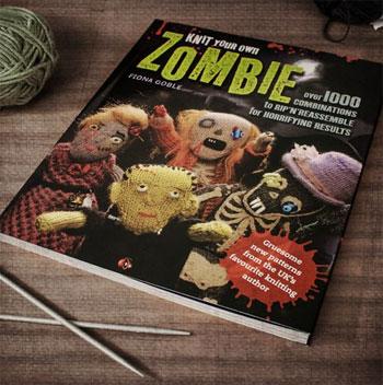 File:Fb zombies.jpg