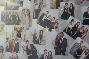 File:Prom.jpg