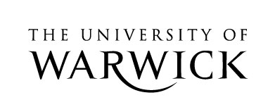 File:The warwick uni black.jpg