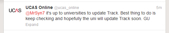 File:Ucas tweet.png