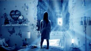 File:Paranormal.jpg