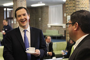 File:George-Osborne-will-deliver-his-latest-budget-on-18-March-2015.jpg