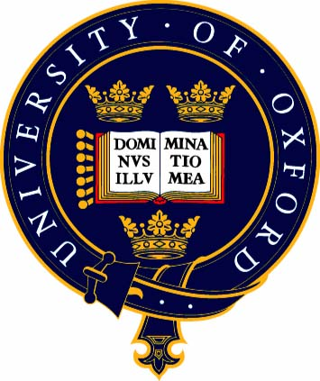 File:Oxford logo.jpg