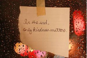 File:Kindess.jpg