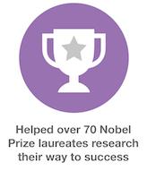 File:London Hire stats-05-nobel-prize.jpg