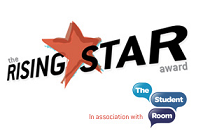 File:Risingstar2.png