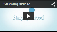 File:Studying abroad.png