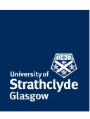 File:UniversityStrathclyde.jpg