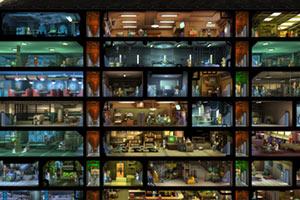 File:FalloutShelter A1.jpg