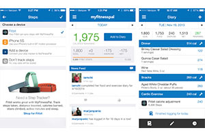 File:Myfitnesspal-for-TSR.jpg