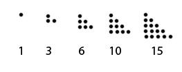 File:Triangle numbers.jpg
