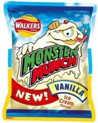 File:Vanilla Monster Munch - One Website.jpg
