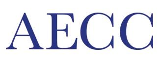 File:AECC.jpg