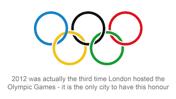 File:London Hire stats-42.png