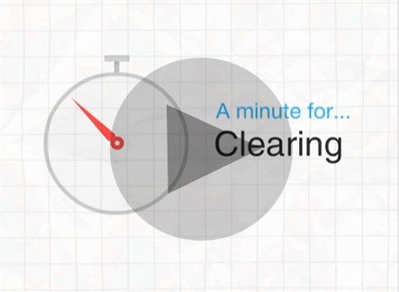 File:Clearing.jpg