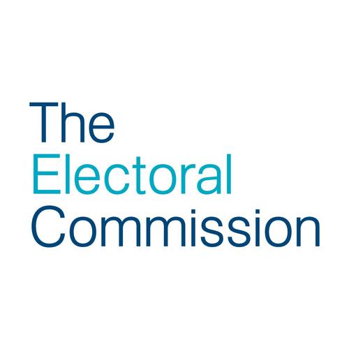 File:Electoral-Commission-logo.jpg