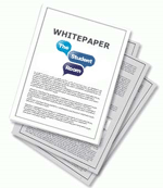 File:HE whitepaper.png