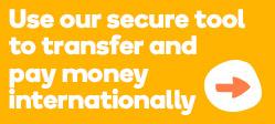 File:Money-tool-square.jpg