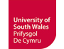File:Uni of South Wales 90x70.jpg