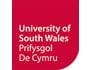 File:Uni of South Wales 90x70.jpg
