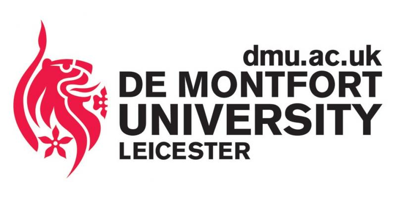 File:Demontfort logo.jpg
