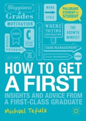 File:How to get a first.jpg